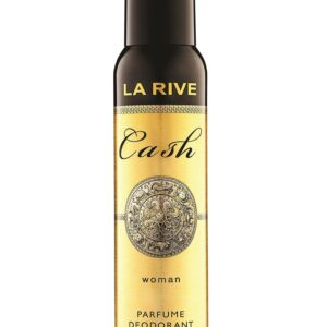 La Rive Cash For Woman