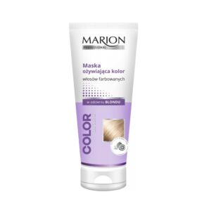 Marion Professional Blond Color Esperto