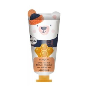 Marion Winter Hand Care