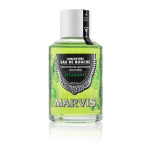 MARVIS Mouthwash