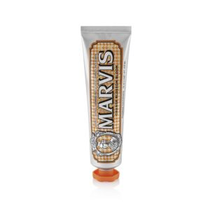 MARVIS Special Edition Toothpaste