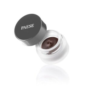 Paese Brow Couture Pomade