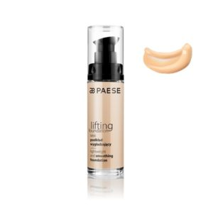 Paese Lifting Foundation