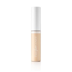 Paese Run For Cover Concealer