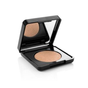 Paese Wonder Highlighter