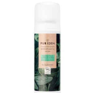 PUR EDEN Protection