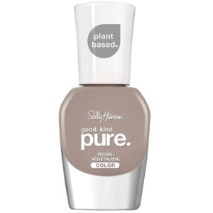 Sally Hansen Good. Kind. Pure Color