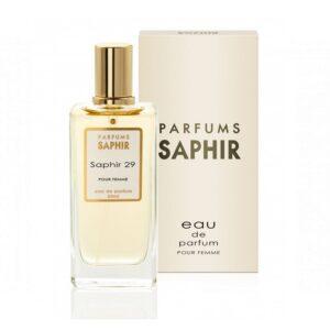 Saphir 29 Women