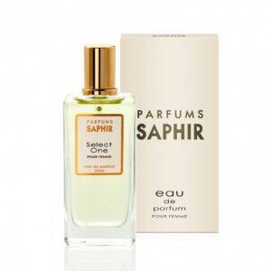 Saphir Select One Women