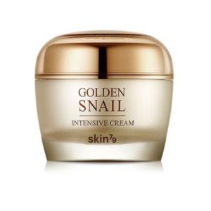 Skin79 Golden Snail