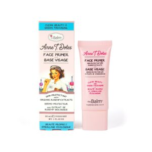 The Balm Anne T. Dotes Face Primer
